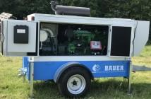 Bauer irrigation pump 02a