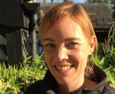 Adama strengthens its fungicides team with new product manager