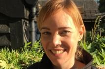 Melanie Wardle