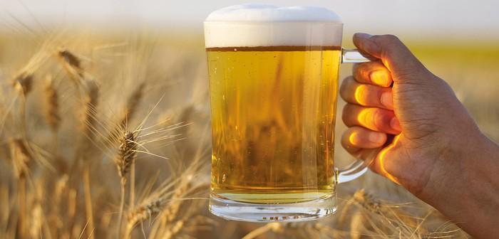 ENE Rural Business - beer (supplied McM)