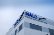 Pratt-HALO-0471