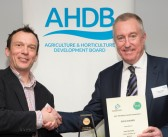 AHDB Milling Wheat Conference to look closer at quality