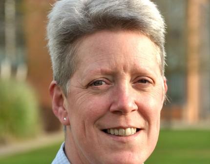Diane Heath