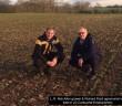 Rob Atkin and Richard Plant
