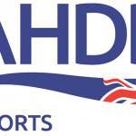 AHDB-exports