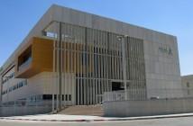 Adama_R&D_Center_in_Neot_Hovav_Israel @300