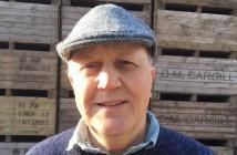 Jim Cargill