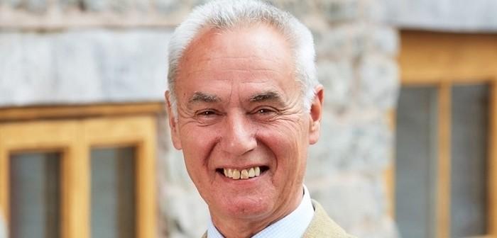 Charles Mayson