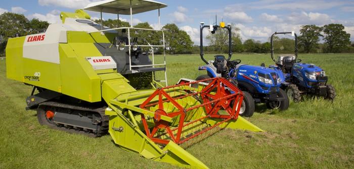 Farm release photo 2