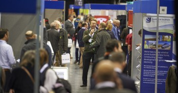 Energy & Rural Business Show 2019