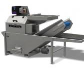Haith unveils its 2019 sample washer
