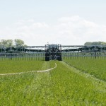 Image 2_Vogelsang_BackPac2_Integrated pendulum compensation allows optimal slurry distribution