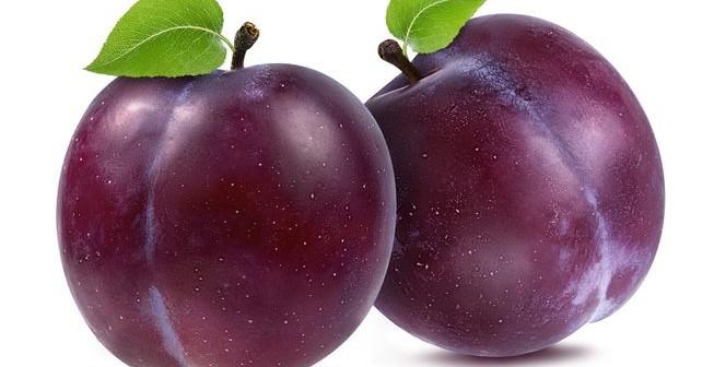 plums.jpg.653x0_q80_crop-smart
