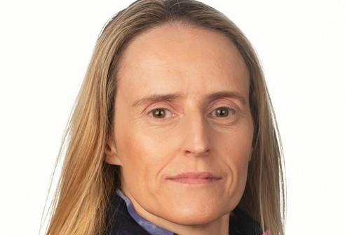Linda Lippiatt