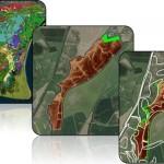 Precision Soil Map