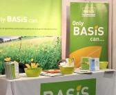 12 BASIS points on offer at CropTec