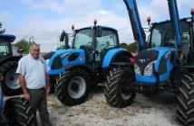 Argo Tractors - Clover Farm  Services 028