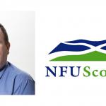 NFUS- Ian Sands