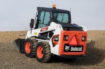 New S450 M-series Stage V loaders_pic3_red