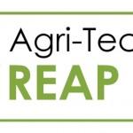 REAP 2019 logo