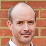 Alex Dinsdale