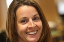 Jo Hill, planning director at Branston