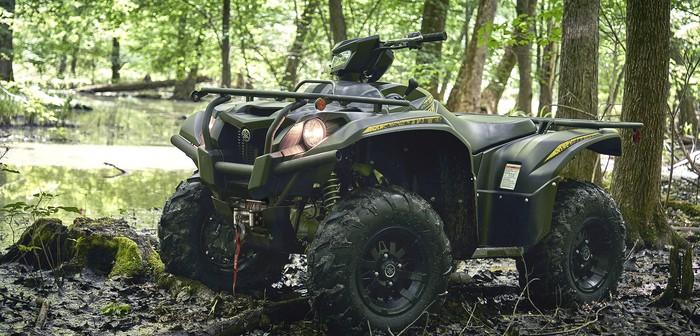 20_Kodiak700_EPS_SE_TacticalBlack_B02b @300