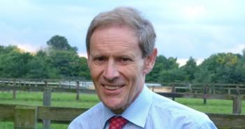 Patrick Mitton