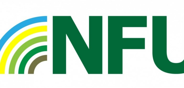 NFU_logo_which_was_launched_in_2009-1024x344