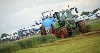 Cereals 2020 goes online