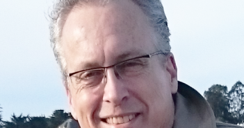 Professor Steinberg