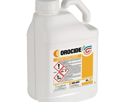 OROAGRI_IDAIES_OROCIDE5L_CAN