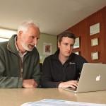AHDB Farm Excellence goes digital