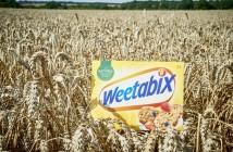 Weetabix - Harvest 1