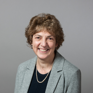 Angela Karp