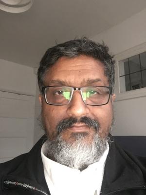 Kulip Mudhar