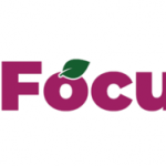 Fruit Focus