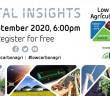 HD0414-LCA2021-Digital-Insights-Advert-1200x630px-V7 (1)