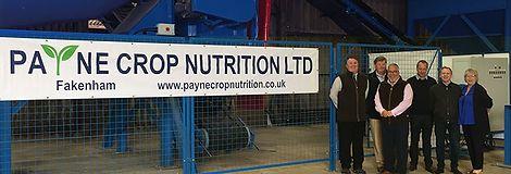 PCN Banner