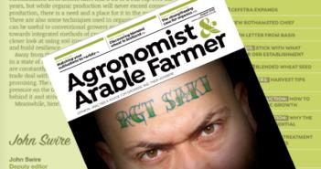 agronomist and arable farmer digital edition 2020