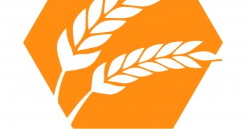 A_Cawood Grain Check Logo A 300dpi JPEG