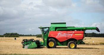 Budweiser Brewing Group UK&I_ British Barley KV