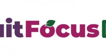 FF20 LIVE logo