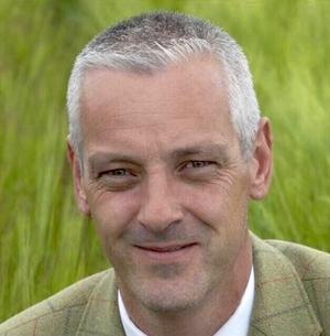 Lee Bennett