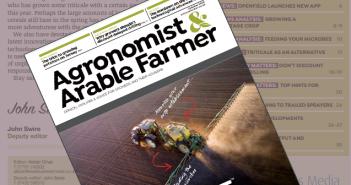 agronomist and arable farmer october 2020 digital edition