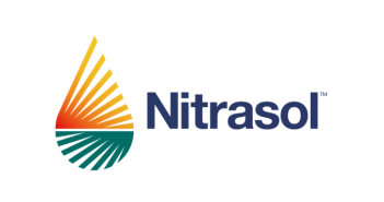 Nitrasol logo landscape no line RGB LARGE