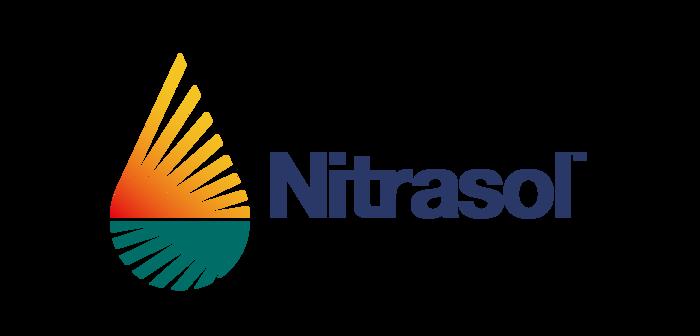 Nitrasol liquid fertilisers launches revolutionary new UAN inhibitor