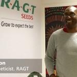 RAGT John Baison - 1 (1)