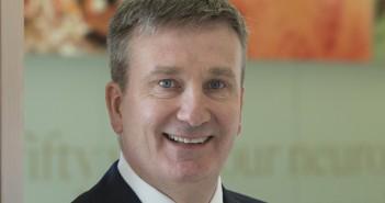 Prof David Poppy