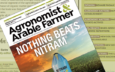 Agronomist & Arable Farmer November 2020 digital edition